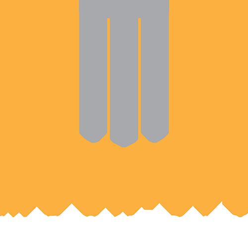 Mockups Mocktails