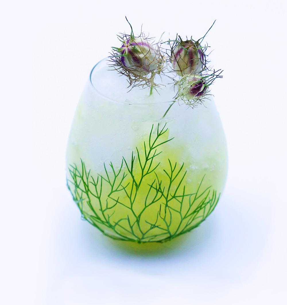 img.white-grape-fennel-spritzer-mocktail